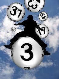 สูตรคำนวณหวยหุ้น สองตัว แล้วก็สามตัว เข้าทุกวัน2020