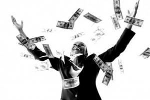 เงินลงทุนเล่นหวยต้องเป็นเงินตัวเองถึงจะรวย 2021